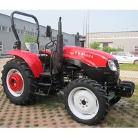 QNF-604 Tractor