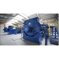 40 MW MWM TCG 40 MW V16 Natural Gas Generator Plant thumbnail image
