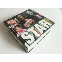 Hardcover book thumbnail image