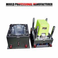 plastic stool mould injection plastic mould maker thumbnail image