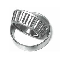 Taper Roller Bearings 32208,32209,32210,32211,32212,32213,32215,32218,32220,32222,32224,32226,32228,