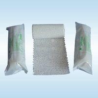 Plaster Bandage thumbnail image