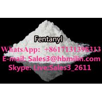 buy carfentanil research chemicals USA Canada