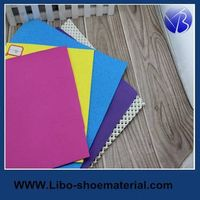 HOT eva foam sheet