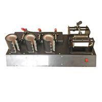 Combo Mug heat transfer machine