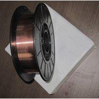welding wire  ER 70s-6
