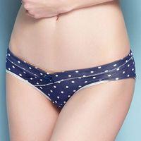 Sexy women underwear 100% cotton jq9000