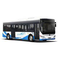 ZK6105BEVG15 new energy bus