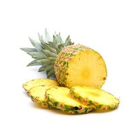 MD2 pineapples ,Apples ,Goji Berry,Dry fruits,yellow dates ,mangoes,oranges thumbnail image