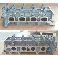 FORD Cylinder Head(RFS,RFM,RFN,D18TI,D2FA,WE,DOHC,WLC,ZETEC ROCAM,etc.) thumbnail image