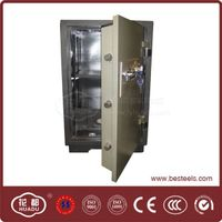 New Year High quality competitive price modern home or hotel use steel safe