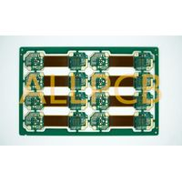 Good quality Electronics PCBA Manufacturer, cheap PCBA Assembly and pcb assembly manufacturer thumbnail image