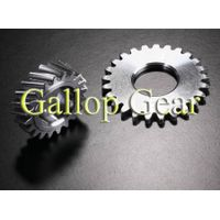 Govenor Gear