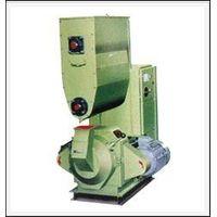 Pellet mill[HKJ-218] thumbnail image