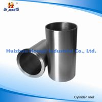 Car Accessories Cylinder Liner/Sleeve for Ford 120 Mack/John Deere/Cummins/Caterpillar