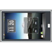 V7E1 uPAD Tablet PC