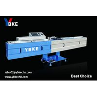 Automatic Butyl Extruder Machine thumbnail image