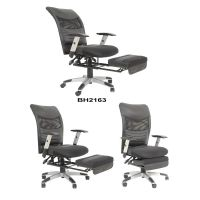 BH-2163 High Back Executive Mesh Office Chair, Office Furniture, Work Furniture thumbnail image