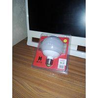 dragon ball LED bulb
