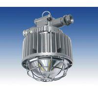 50W LED Laneway Mining Light, Explosion Proof Lamp