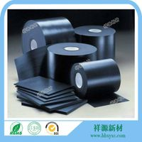 0.1mm PE Foam for Foam Tape