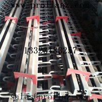 Stainless Steel Expansion Joint for Brdige thumbnail image