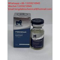 Primobolan oil injection metenolone enanthate increase muscle and lose weight whatsapp86-13359210945