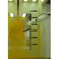 D Oriental DOT-SA1C1 metal furnitures CD Boxes Satelite dishes Robot spray station powder spray line thumbnail image