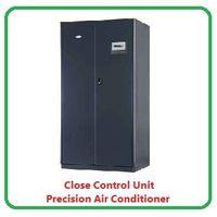 Computer Room Air Conditioner. CRAC. Emicon. Liebert. thumbnail image
