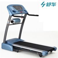Home Treadmill Manufacturers, Indoor Treadmills, Gym Treadmills