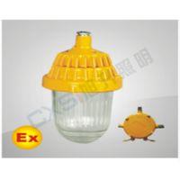 led explosion-proof platform lamp