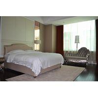 hotel room furniture modern, luxury hotel room furniture, hotel guest room furniture