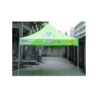 folding marquee,ez up marquee,advertising marquee,pop up maruqee,3X3M marquee,10X10ft marquee thumbnail image