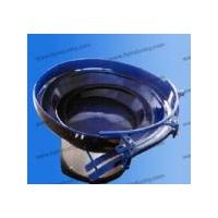 Bowl Feeder for Machined parts thumbnail image