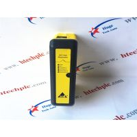 EMERSON PRODUCTS IN STOCK thumbnail image