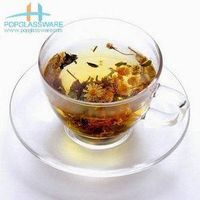 Glass Tea&Coffee Cup thumbnail image