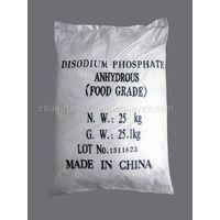 Disodium Phosphate Sales