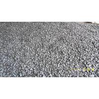 Calcium Silicon Barium alloy inoculant