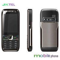 Mini E71 TV mobile phone