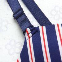 Shoulder strap for Bra thumbnail image