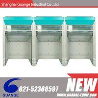School Furniture Walk in Fume Hood/Laminar Flow Cabinet SHGG-T57115