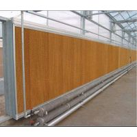 Evaporative Cooling Pad for Poultry House thumbnail image