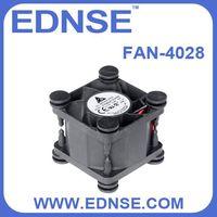 EDNSE FAN-4028-1 small cooling system FAN