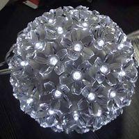 LED Ball Lights thumbnail image