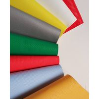 Acrylic coated fiberglass fabric high temperature resistance