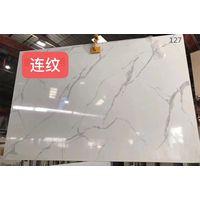 3D printing artificial marble slabs thumbnail image
