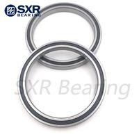Ball Bearing, Custom Bearing, Special Bearing