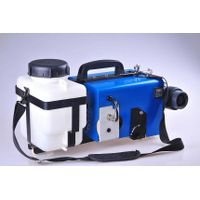 OR-DP3Z Battery powered sprayer / Rechargeable Lithium Battery Sprayer thumbnail image