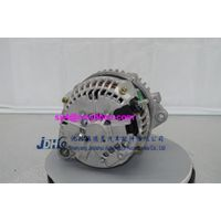 12V 110A Infiniti QR25DE Alternator 23100AU420 In Stock Hitachi LR1110-713 LR1110726 thumbnail image