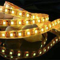 Flexible led strip 3528/5050